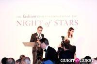 FGI Night of Stars #13