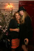 S Magazine Spring Summer Issue No. 9 Launch Event Introducing MD70 #201
