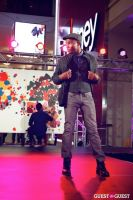 JCPenney Pop-Up Fashion Show + After Party #2