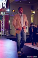JCPenney Pop-Up Fashion Show + After Party #6