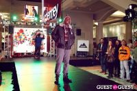 JCPenney Pop-Up Fashion Show + After Party #7