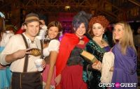 Halloween at the Old Post Office Pavilion #53