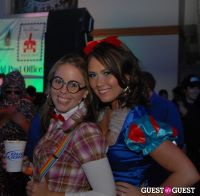 Halloween at the Old Post Office Pavilion #65