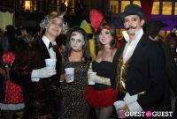 Halloween at the Old Post Office Pavilion #91