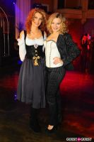 The Gangs of New York Halloween Party #51