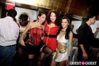 Sunset Brunch Club #14