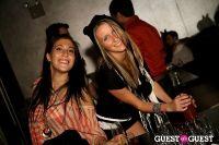 Sunset Brunch Club #33