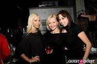 Sunset Brunch Club #45