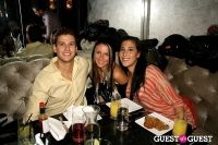 Sunset Brunch Club #75