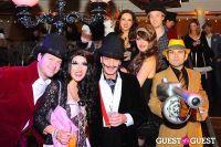 The Gangs of New York Halloween Party #131