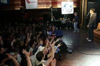 Live DIGGNation and DIGG Meetup #1