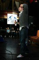 Live DIGGNation and DIGG Meetup #3