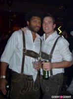 Dirty Costume Disco @ Tribeca Grand #19