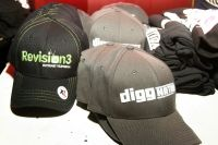 Live DIGGNation and DIGG Meetup #7