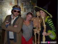 Dirty Costume Disco @ Tribeca Grand #74