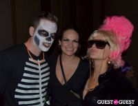 Dirty Costume Disco @ Tribeca Grand #82