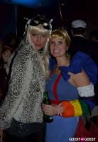Dirty Costume Disco @ Tribeca Grand #83