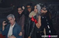 Dirty Costume Disco @ Tribeca Grand #91
