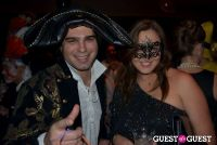 Dirty Costume Disco @ Tribeca Grand #124