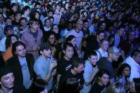 Live DIGGNation and DIGG Meetup #18