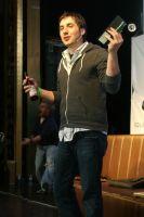 Live DIGGNation and DIGG Meetup #22