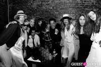 The Gangs of New York Halloween Party #268