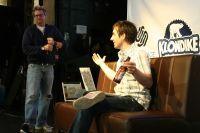Live DIGGNation and DIGG Meetup #26