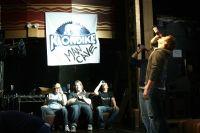 Live DIGGNation and DIGG Meetup #33