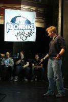 Live DIGGNation and DIGG Meetup #35