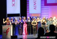 Susan G. Komen Foundation Honoring the Promise Gala #3
