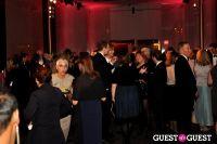 Susan G. Komen Foundation Honoring the Promise Gala #4