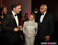 Susan G. Komen Foundation Honoring the Promise Gala #5
