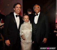 Susan G. Komen Foundation Honoring the Promise Gala #6