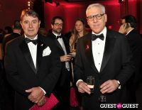 Susan G. Komen Foundation Honoring the Promise Gala #9