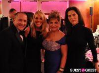 Susan G. Komen Foundation Honoring the Promise Gala #13