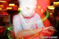 Halloween at Glow #17