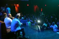 Live DIGGNation and DIGG Meetup #60