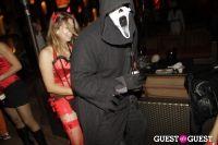 Halloween at Glow #57