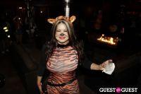 Halloween at Glow #67