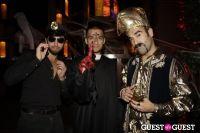 Halloween at Glow #70