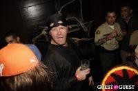 Halloween at Glow #77