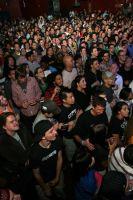 Live DIGGNation and DIGG Meetup #69