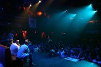 Live DIGGNation and DIGG Meetup #70