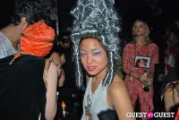 Halloween Party hosted by Nur Khan, Scott Lipps and MazDak Rassi #33