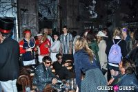 Halloween Party hosted by Nur Khan, Scott Lipps and MazDak Rassi #54