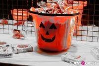 Patricia Field Aristo Halloween Party! #7