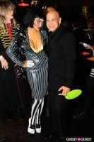 Patricia Field Aristo Halloween Party! #10