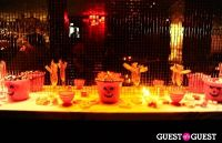 Patricia Field Aristo Halloween Party! #20
