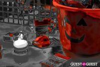 Patricia Field Aristo Halloween Party! #36