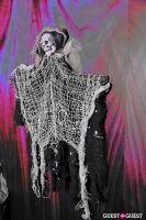 Patricia Field Aristo Halloween Party! #38